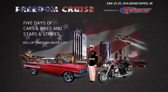 FREEDOM_CRUISE_IMAGE_2
