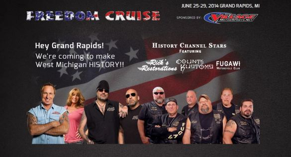 FREEDOM_CRUISE_IMAGE_3