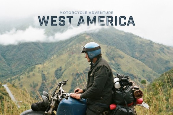 adventure-motorcycles-625x416