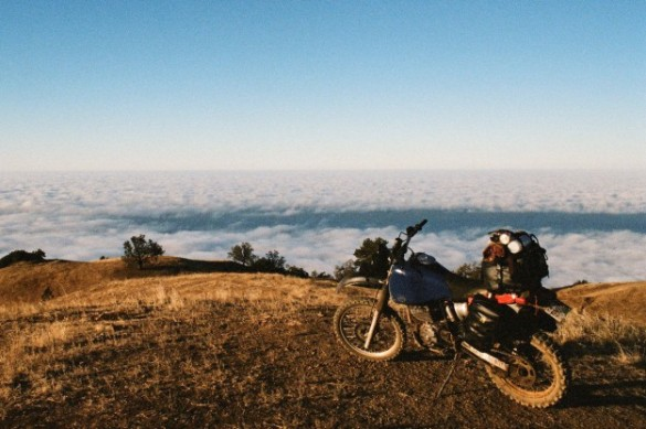 adventure-motorcycles-altitude-625x416