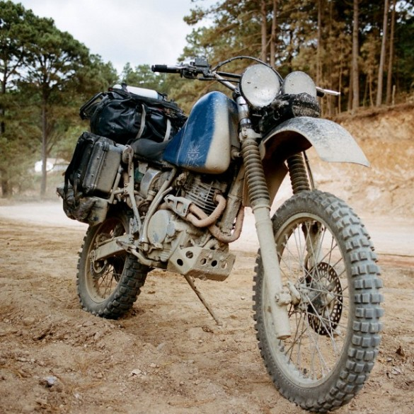 adventure-motorcycles-bars-headlights-625x625