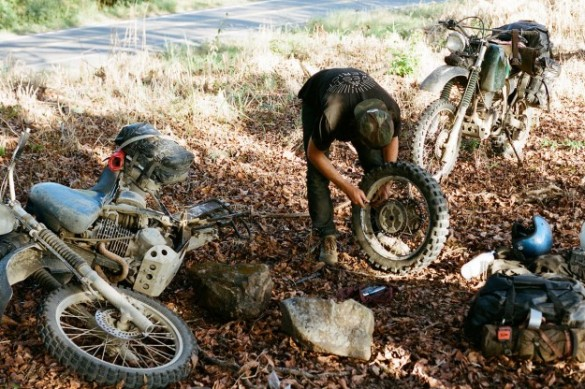 adventure-motorcycles-repair-625x416