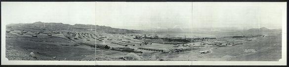 800px-Chuquicamata_1925