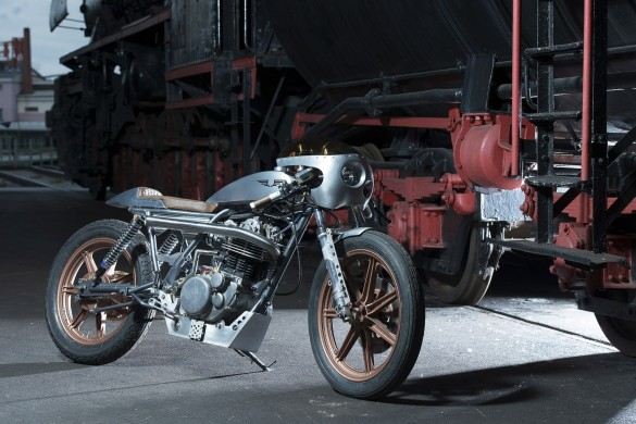 Yamaha_SR500_Custom_Motorcycle_1-1480x987