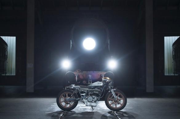 Yamaha_SR500_Custom_Motorcycle_11-1480x986