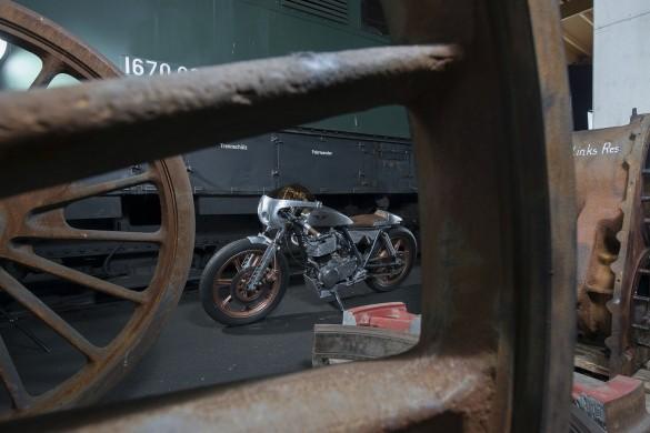 Yamaha_SR500_Custom_Motorcycle_12-1480x987