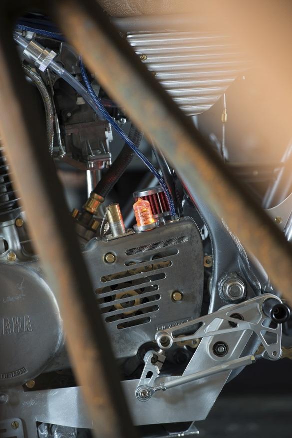Yamaha_SR500_Custom_Motorcycle_15