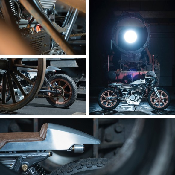 Yamaha_SR500_Custom_Motorcycle_2-1480x1481