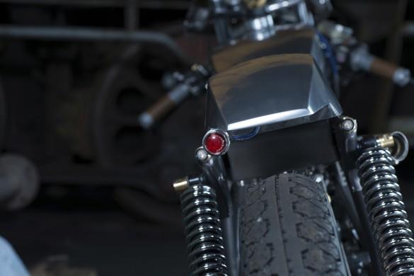 Yamaha_SR500_Custom_Motorcycle_21-1480x987