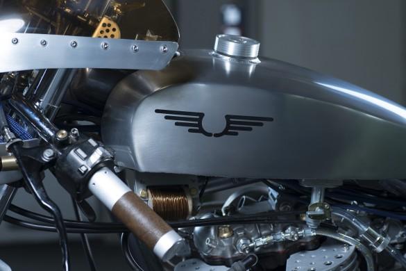 Yamaha_SR500_Custom_Motorcycle_22-1480x987