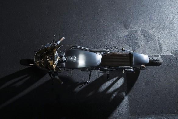 Yamaha_SR500_Custom_Motorcycle_3-1200x800