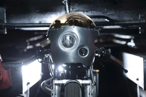 Yamaha_SR500_Custom_Motorcycle_5-1480x986
