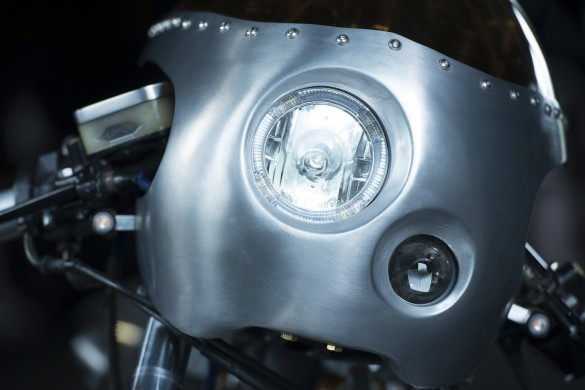 Yamaha_SR500_Custom_Motorcycle_8-1480x987