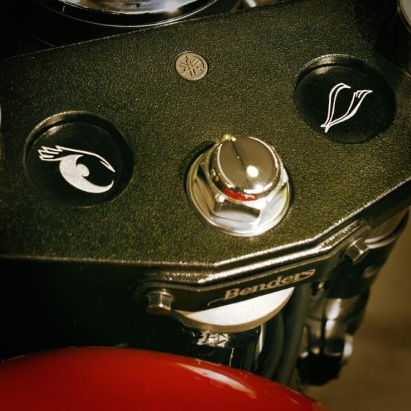 Yamaha-XV950-11-740x740