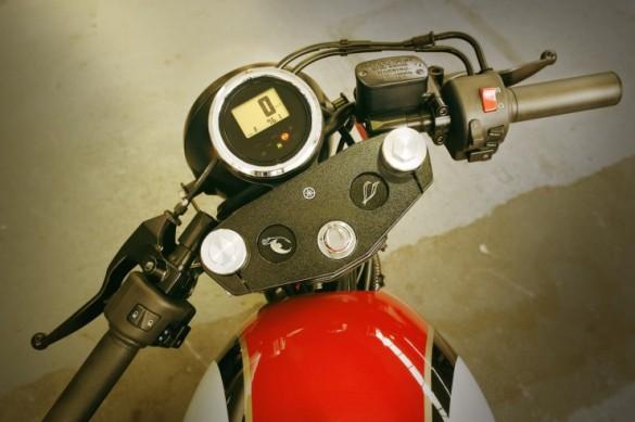 Yamaha-XV950-12-740x493