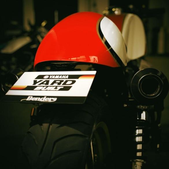Yamaha-XV950-13-740x740