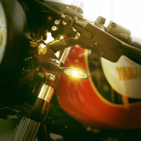 Yamaha-XV950-14-740x740
