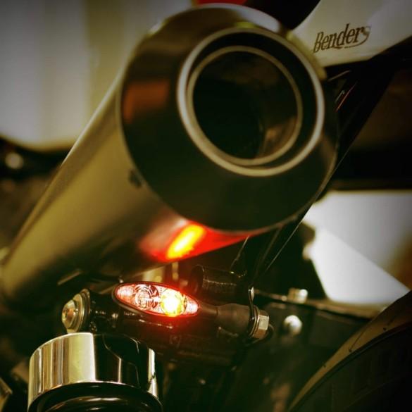 Yamaha-XV950-15-740x740