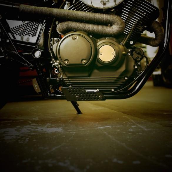 Yamaha-XV950-16-740x740