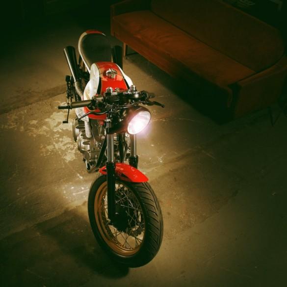Yamaha-XV950-17-740x740