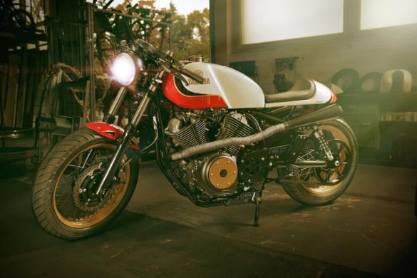 Yamaha-XV950-2-1200x800
