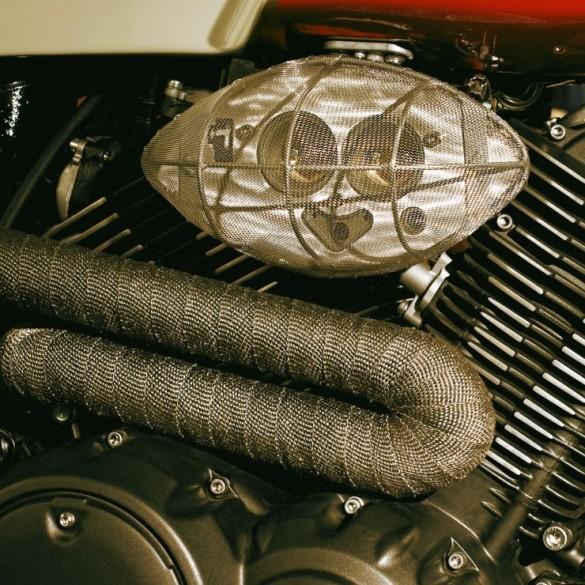 Yamaha-XV950-5-740x740