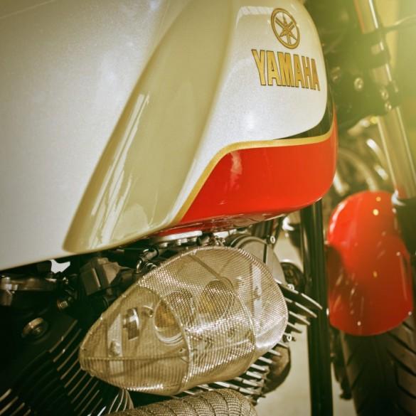 Yamaha-XV950-6-740x740