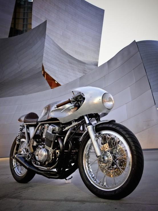 Honda-CB-750-Motorcycle-1-1480x1973