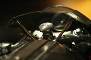 Honda-CB-750-Motorcycle-10-1480x986