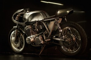 Honda-CB-750-Motorcycle-11-1480x986