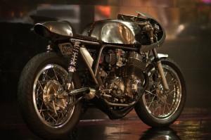 Honda-CB-750-Motorcycle-12-1480x986