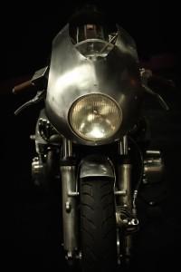 Honda-CB-750-Motorcycle-13-1480x2220