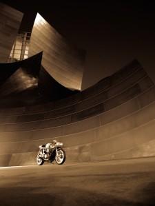 Honda-CB-750-Motorcycle-2-1480x1973