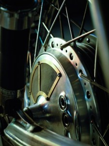 Honda-CB-750-Motorcycle-3-1480x1973