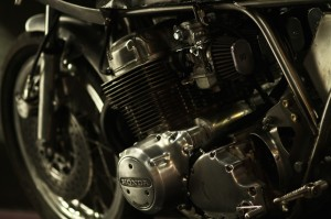 Honda-CB-750-Motorcycle-7-1480x986