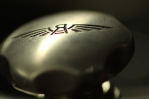 Honda-CB-750-Motorcycle-9-1480x986