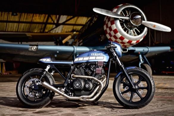 Yamaha-XV950-141-1200x801