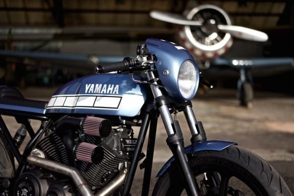 Yamaha-XV950-161-1480x987