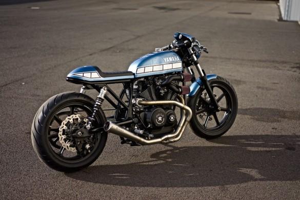 Yamaha-XV950-181-1480x987