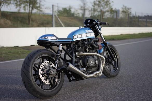 Yamaha-XV950-20-1480x987