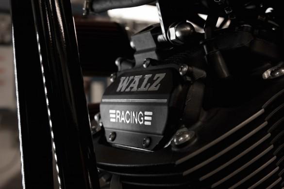 Yamaha-XV950-21-1480x987