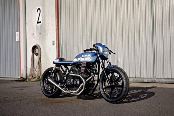 Yamaha-XV950-211-1480x987