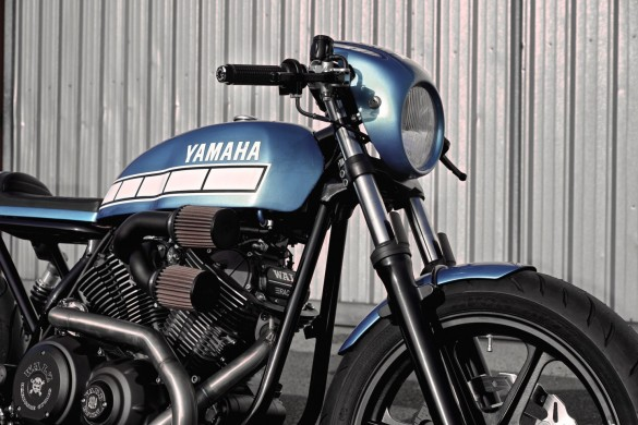 Yamaha-XV950-22-1480x987