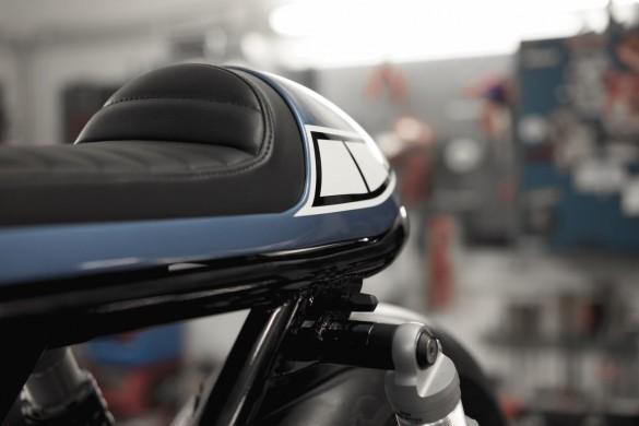Yamaha-XV950-51-1480x987
