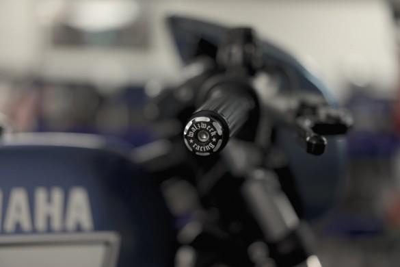 Yamaha-XV950-81-1480x987