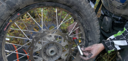 what-is-the-correct-tire-pressure-you-should-use