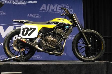 Yamaha-DT07-Concept-1-1024x682