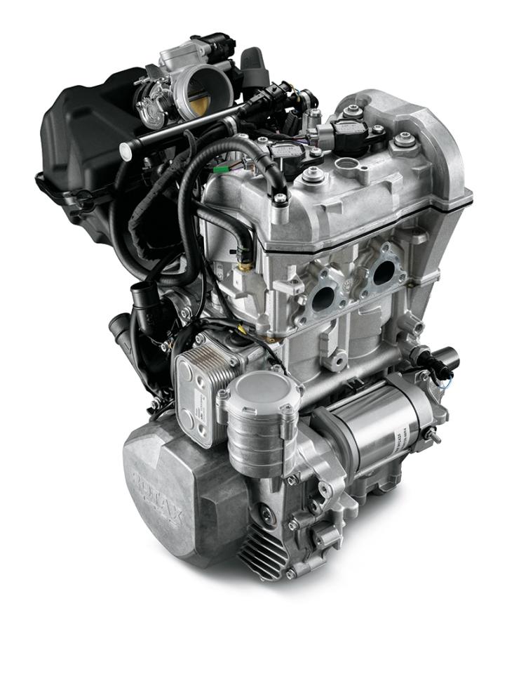 Rotax-Engine-ACE-600-2016