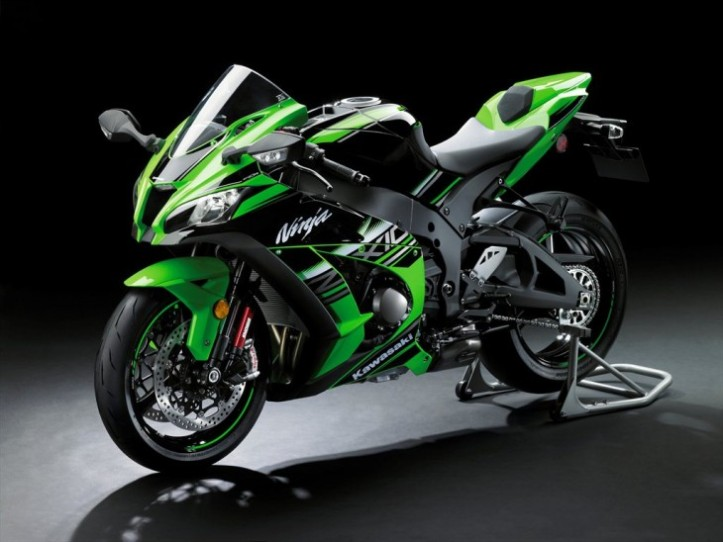 16_ZX1000S