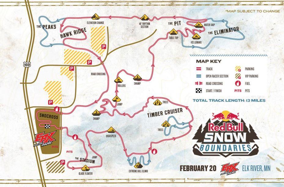 redbull-snow-boundaries-map
